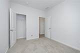 3850 Rolling Place - Photo 23