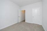 3850 Rolling Place - Photo 26