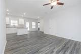 3850 Rolling Place - Photo 27