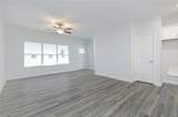 3850 Rolling Place - Photo 28