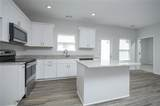 3850 Rolling Place - Photo 4