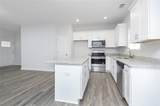 3850 Rolling Place - Photo 5