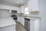 3850 Rolling Place - Photo 9
