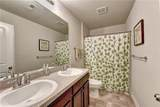 1285 Aster Ives Drive - Photo 38