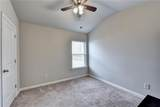 1285 Aster Ives Drive - Photo 39