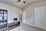 1285 Aster Ives Drive - Photo 40