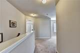 1285 Aster Ives Drive - Photo 43