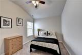 1285 Aster Ives Drive - Photo 45