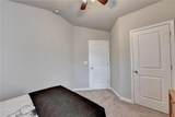 1285 Aster Ives Drive - Photo 48