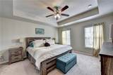 1285 Aster Ives Drive - Photo 49