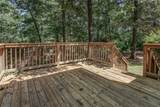2081 Willow Springs Church Road - Photo 13