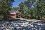 2081 Willow Springs Church Road - Photo 23