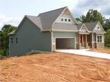 129 Canyon Ridge Trail - Photo 11