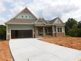 129 Canyon Ridge Trail - Photo 12