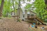 1266 Shiloh Trail - Photo 41