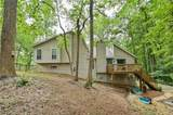 1266 Shiloh Trail - Photo 42