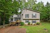 1266 Shiloh Trail - Photo 44