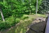 9650 Pine Thicket Way - Photo 49