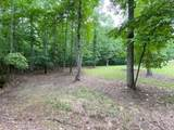 801 Harrison Farm Road - Photo 34