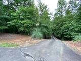 801 Harrison Farm Road - Photo 39