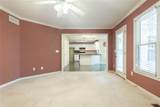 330 Dewpoint Court - Photo 10