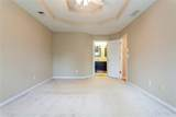 330 Dewpoint Court - Photo 15