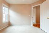 330 Dewpoint Court - Photo 24