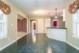 330 Dewpoint Court - Photo 8