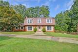 4355 Yeager Road - Photo 1