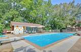 4355 Yeager Road - Photo 10