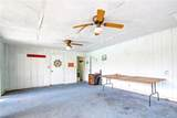 4355 Yeager Road - Photo 11