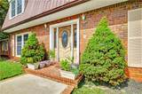 4355 Yeager Road - Photo 12