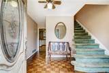 4355 Yeager Road - Photo 13
