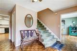 4355 Yeager Road - Photo 14