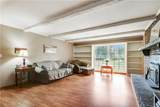 4355 Yeager Road - Photo 15