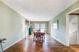 4355 Yeager Road - Photo 25