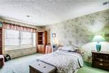 4355 Yeager Road - Photo 30