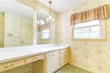 4355 Yeager Road - Photo 33