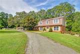 4355 Yeager Road - Photo 4