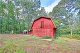 4355 Yeager Road - Photo 43