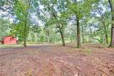 4355 Yeager Road - Photo 44