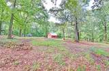 4355 Yeager Road - Photo 45