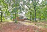 4355 Yeager Road - Photo 47