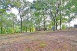 4355 Yeager Road - Photo 48