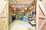 4355 Yeager Road - Photo 49