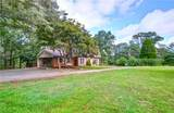 4355 Yeager Road - Photo 6