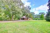 4355 Yeager Road - Photo 7