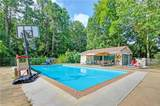 4355 Yeager Road - Photo 9