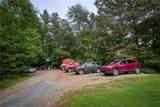 160 Bumpy Trail - Photo 47