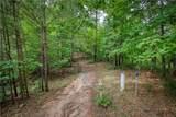 160 Bumpy Trail - Photo 49